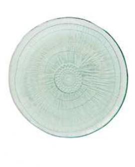 Dish Zenda 20cm