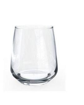 Glass Mencia 47 cl