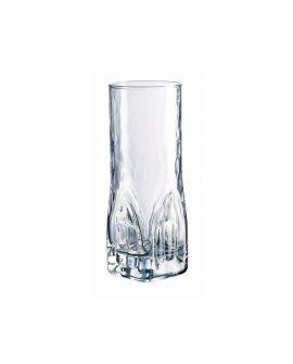 Glass Quartz high-30cl