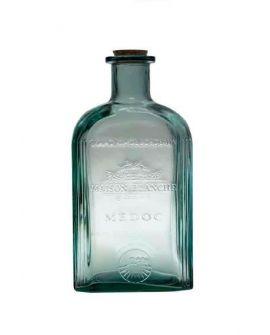 Botella Medoc t/corcho 4,6L