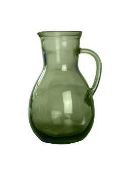 Jug 2.25 L Green
