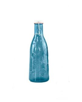 Bottle Navy 900ml light
