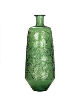 Jarron Prika 74cm-Green