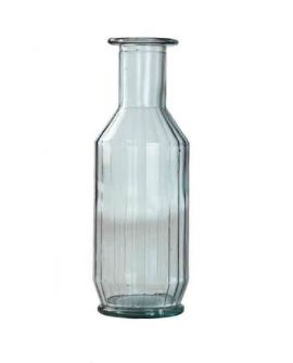 Bottle Strepe 1.150 ml