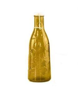 Bottle Navy 900ml Sand