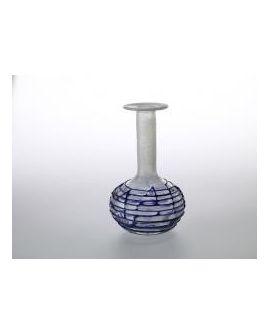 Vase Athens