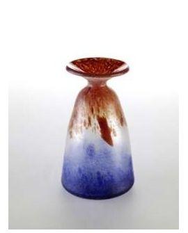 Vase Odyssey