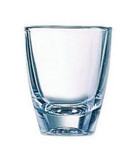 Vaso Gin 4cl