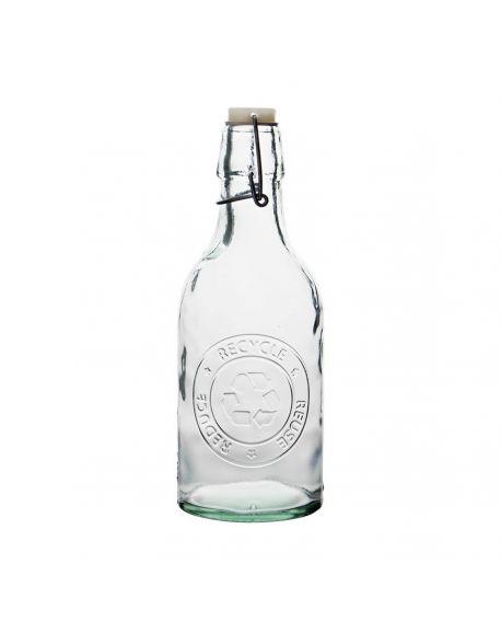 Bottle Natur 1L