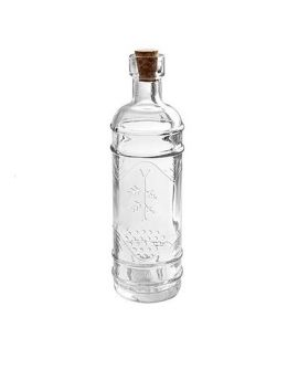 Bottle Anise 150 ml T/Cork