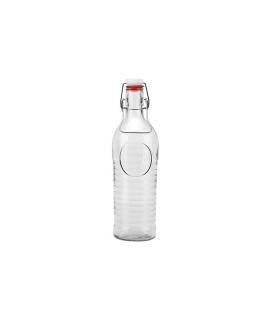 Botella Grande 1,10 L