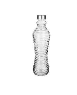 Botella 1L