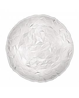 DISH DIAMOND PRESENT 33 TTE