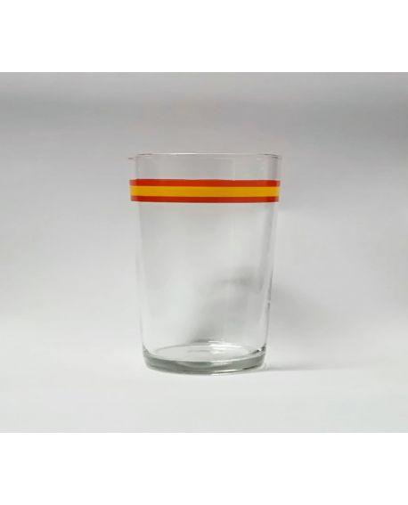 Glass Maxi 50cl Spain