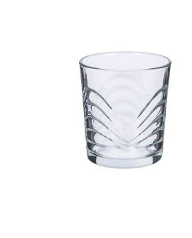 Glass Ibiza 28cl