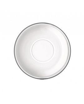Dish Cup Cappuccino 14cm