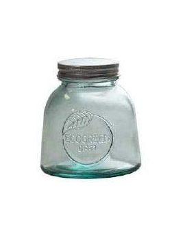 Tarro ecogreen 250 ml