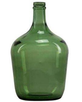 Garrafa Lisa 4L Verde