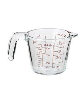 Jarra medidora 350 ml