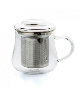 Taza 35cl c/ filtro