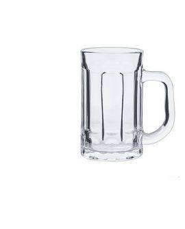 Jarra Cerveza 38cl