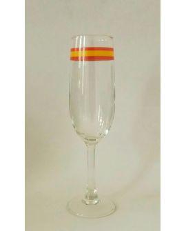 Copa champan 17cl España