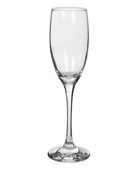 Copa  champagne 19 cl