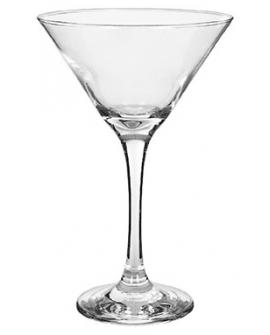 Copa martini 25 cl