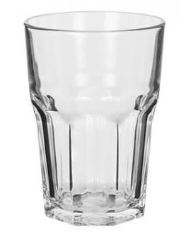 Vaso refresco 520 ml