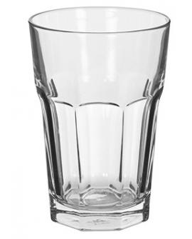 Vaso bristol 410 ml