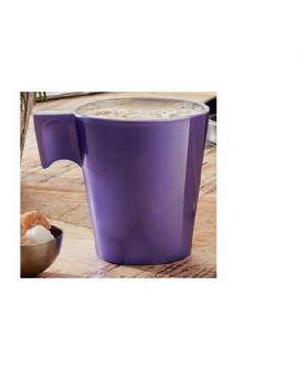 CUP 8CL PURPLE