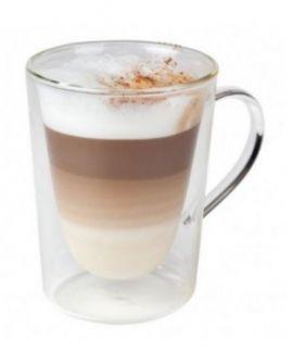 Cup MUG Borosilicate 29 cl.