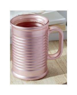CUP MUG 32CL PINK