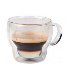 Cup MUG Borosilicate 23 cl