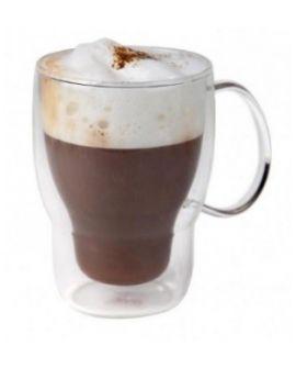 Cup MUG Borosilicate 40 cl