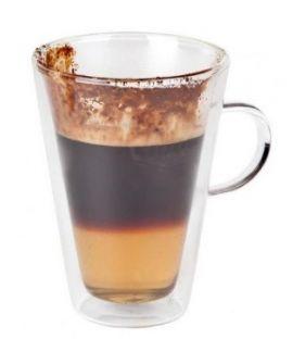 Cup MUG Borosilicate 28 cl