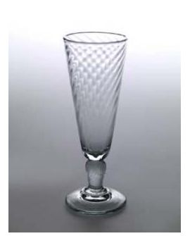 Cup Style Water