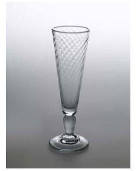 Copa Estilo Champagne