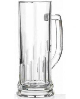 Jar Classic 0.2 L