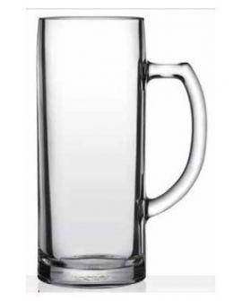 Jar Gut 0.3 L