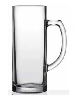 Jar Gut 0.5 L