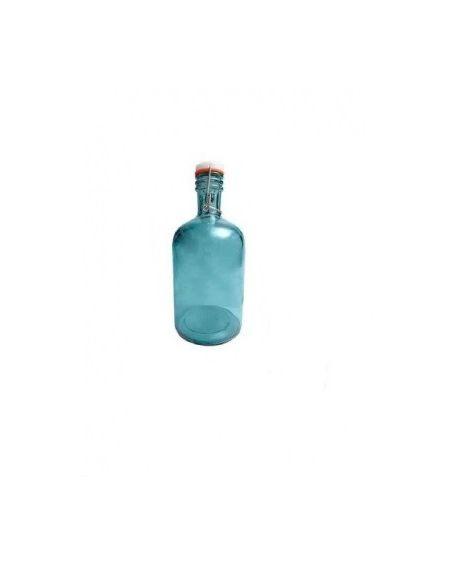 Bottle Clip 1.4 L blue