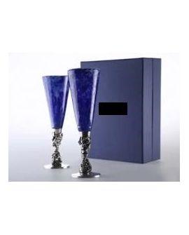 Cups Gala
