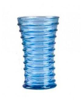 Vessel Calypso blue