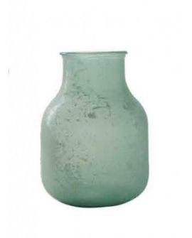 Carafe Wide Mouth 11,5 L blue aged