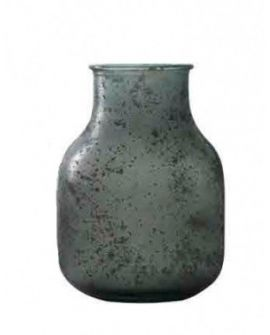 Carafe Wide Mouth 11,5 L antique gray