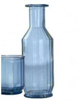 Botella Strepe 1.150ml azul