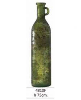 Decorative Bottle 11.5 L Color