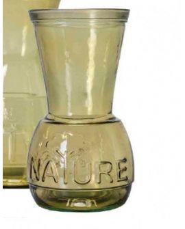 Vase Nature Tree sand