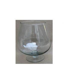 CUP NAPOLEON 4L